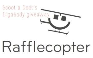rafflecoptergigabody