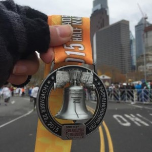 phillyhalf11