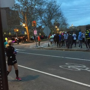 phillyhalf6