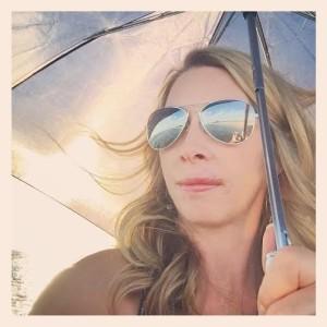 meganumbrella