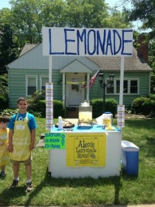 lemonadestandhouse